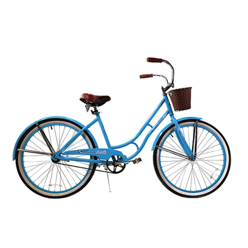 "Women's 26"" Huntington Cruiser Bike, , large image number 0"