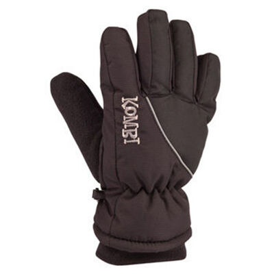 Kombi Boys' Snowball Gloves