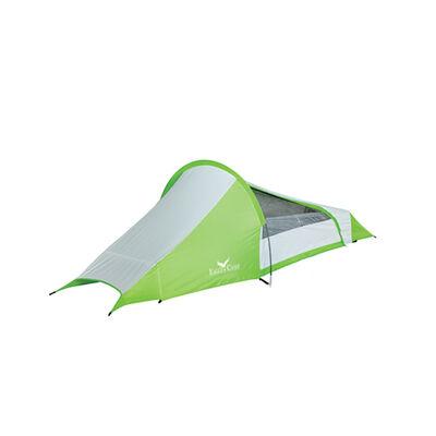 Eagle's Camp Bivy Scout 1 Person Tent