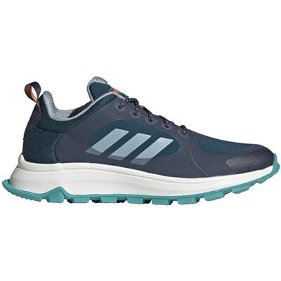adidas Women's Response Trail X-Wide Running Shoes