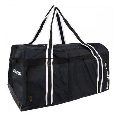 Bauer Medium Vapor Hockey Equipment Bag
