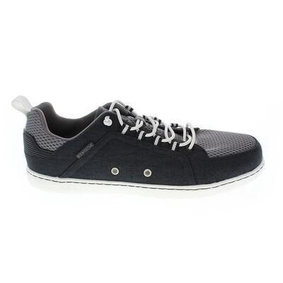 Body Glove Men's Scarab Hydro Sneakers