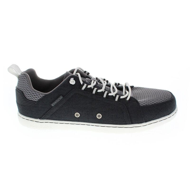 Men's Scarab Hydro Sneakers, , large image number 0