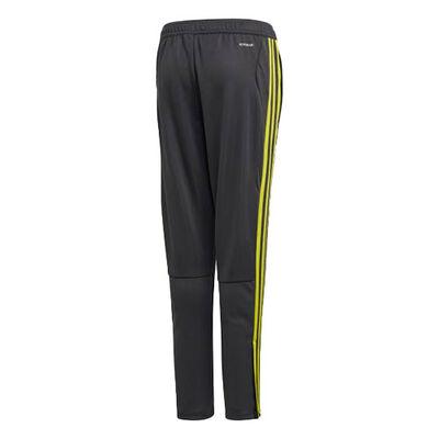 adidas Youth Soccer Tiro Track Pant