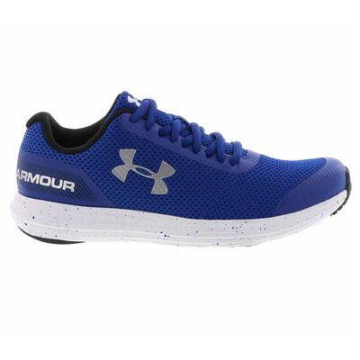 Under Armour Boys' Grade School Surge RN Running Shoes