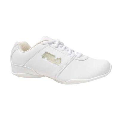 Fila Women's Shout Cheerleading Shoes