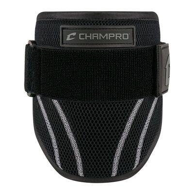 Champro Batter's Elbow Guard