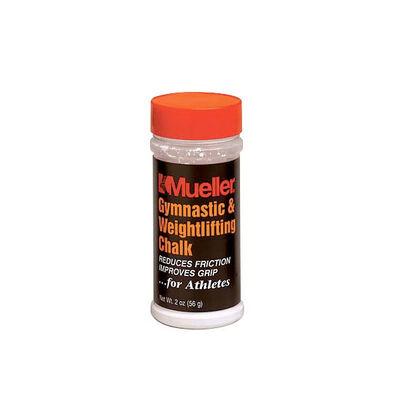 Mueller Powdered Gym Chalk