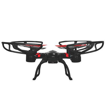 Z-32VR Camera Drone W/VR, , large