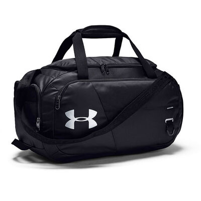 Under Armour Undeniable 4.0 XS Duffel Bag