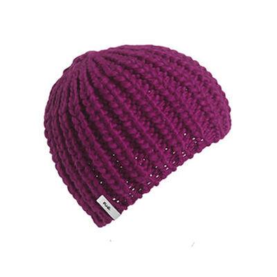 Turtle Fur Women's Bubble Ski Hat