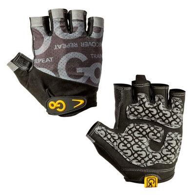 Go Fit Go Grip Training Gloves