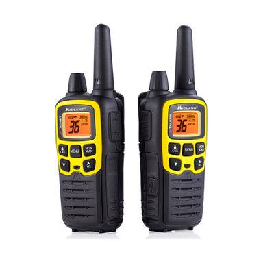 Midland 36CH/32ML Two-Way Radios