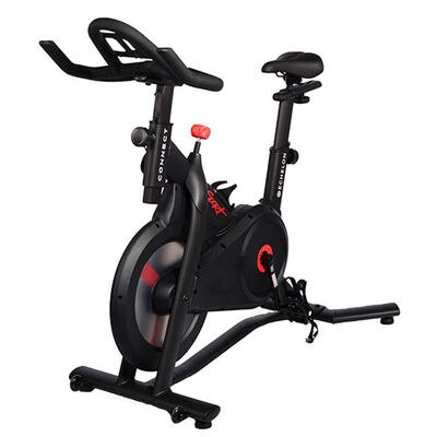 EX3 Connect Bike, , large