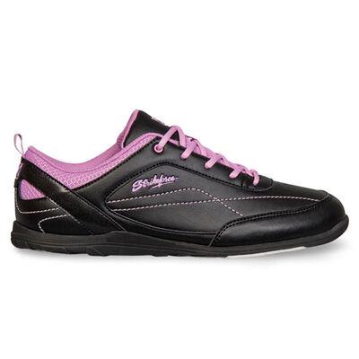 Strikeforce Women's Capri Lite Bowling Shoes