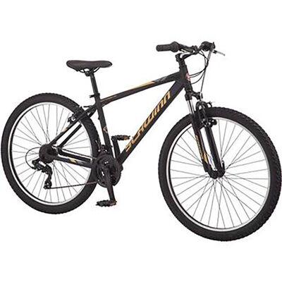 "Men's High Timber 27.5"" Bicycle, , large"