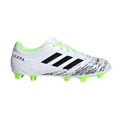adidas Copa 20.4 FG Soccer Cleats