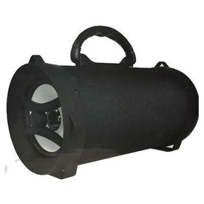 """Qfx BT158 2"""" Tube Speaker"""