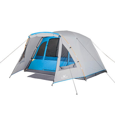 Creekside 4- Person Dome Tent, , large