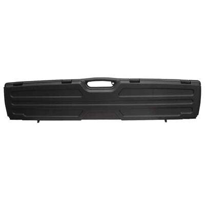 Plano Special Edition Single Rifle Case