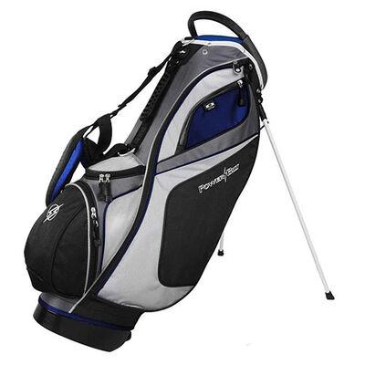 Powerbilt Golf Golf Dunes 14-Way Stand Bag