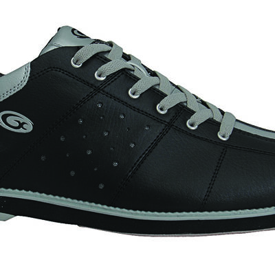 Men's Pinseeker Bowling Shoes, , large