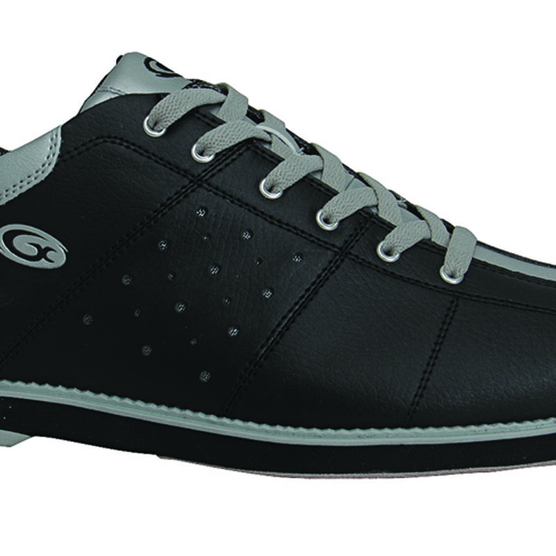 Men's Pinseeker Bowling Shoes, , large image number 1