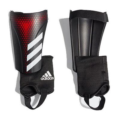 adidas Predator 20 Match Shin Guards