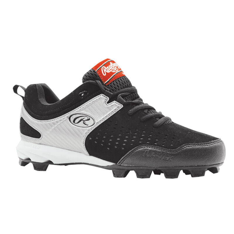 Men's Clubhouse Baseball Cleats, , large image number 0