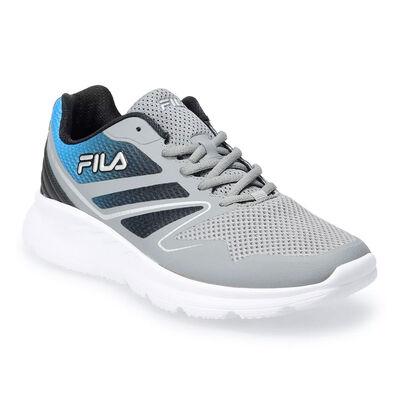 Fila Men's Panorama 8 Running Shoes