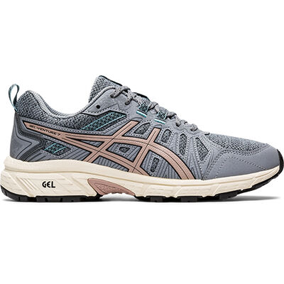 Asics Women's Gel-Venture MX Running Shoe