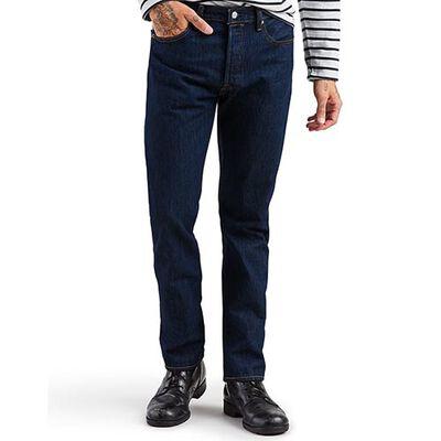 Men's 501 Original Fit Jeans, , large