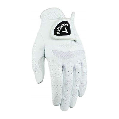 Callaway Golf Women's Fusion Pro Golf Glove