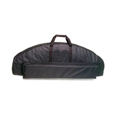 """30-60 Outdoors 46"""" Soft Bow Case"""