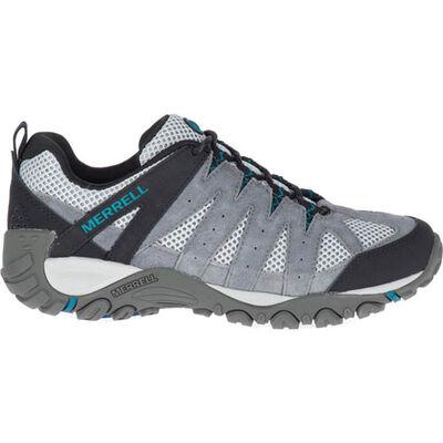 Merrell Women's Accentor 2 Ventilator Hiking Shoes