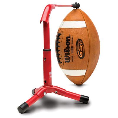 Wilson Pro Style Kicking Holder