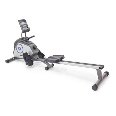Rowing Machine, , large