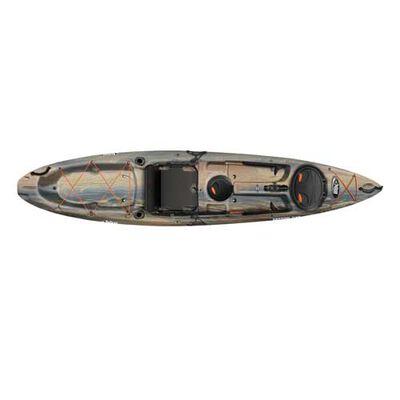 Sentinel 120XR Sit-On-Top Angler Kayak, , large