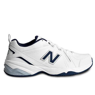 New Balance Men's 608 Training Shoes