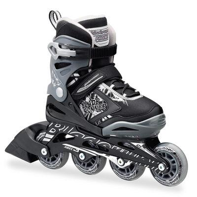 Rollerblade Boys' Phoenix Inline Skates