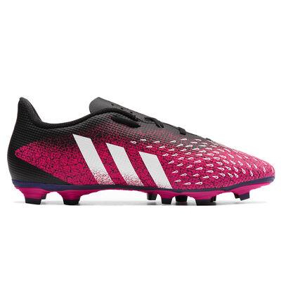 adidas Women's Predator Freak 4 FXG Soccer Cleats