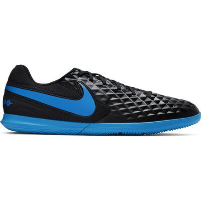 Nike Men's Tiempo Legend 8 Club IC Indoor Soccer Shoes