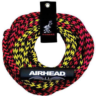 Airhead 2 Rider Tube Rope