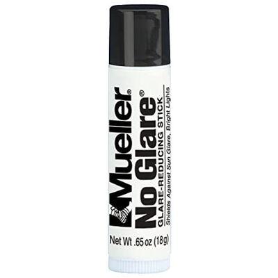 Mueller No-Glare Stick