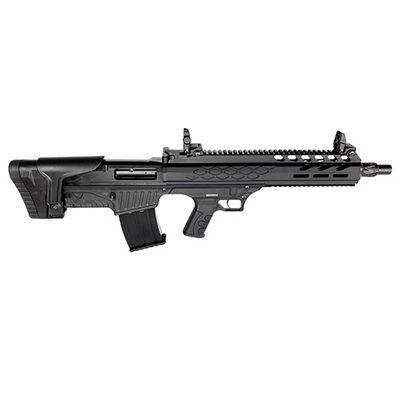 Radikal Arms NK-1 12GA Bullpup Semi-Auto Shotgun