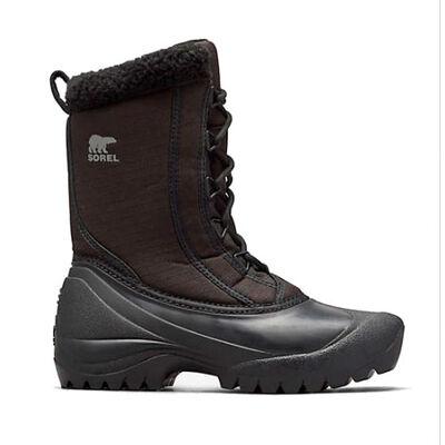 Sorel Women's Cumberland Winter Boots