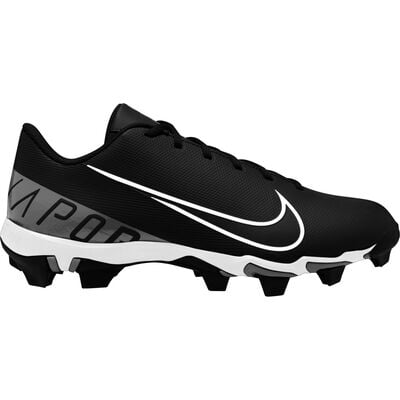 Nike Men's Vapor Ultrafly 3 Keystone Cleats