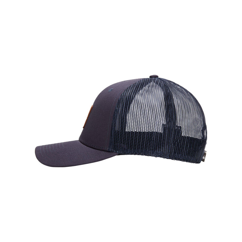 Men's Easy Does It Cap, Navy, large image number 2
