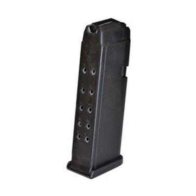 Glock G19 15 Round Magazine