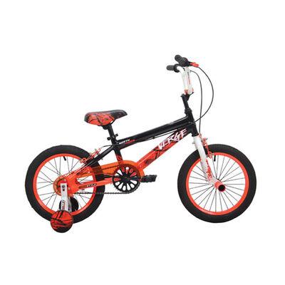 "Northwoods Boys' 16"" Verge Bike"